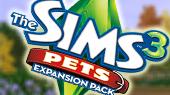 The Sims 3 Házi Kedvencek teszt