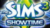 The Sims 3 Vár a színpad
