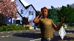 The Sims 3  The Sims 3 /0